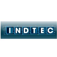 Indtec Corporation