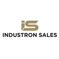 Industron Sales