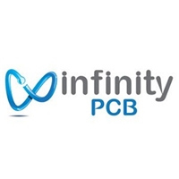 Infinity PCB