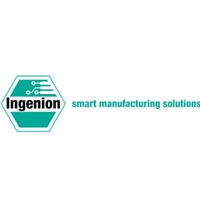 Ingenion Design Ltd.