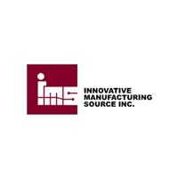 Innovative Manufacturing Source Ltd
