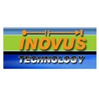 Inovus Technology