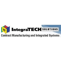 IntegraTech Solutions Corp.