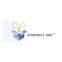 Intellect Lab