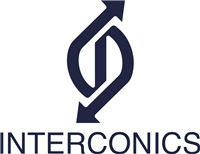 Interconics Ltd