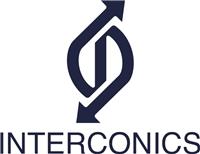Interconics Ltd