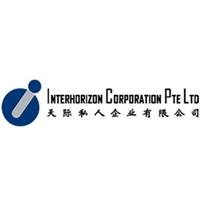 Interhorizon Corporation Pte Ltd.