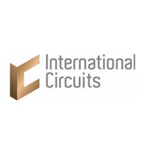International Circuits Inc