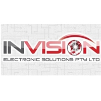 INVISION ELECTRONIC SOLUTIONS