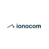 Ionocom