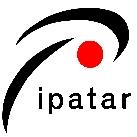Shenzhen Ipatar Technology Co., Ltd.