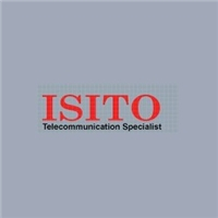 ISITO Technology Sdn. Bhd