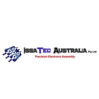 IssaTec Australia