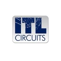 ITL CIRCUITS