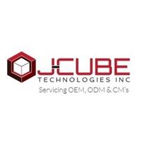 J-Cube Technologies Inc.
