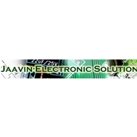 Jaavin Electronic Solution Sdn. Bhd