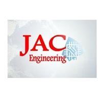 JAC Engineering Sdn. Bhd