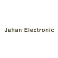 Jahan Electronic company.
