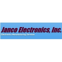 Janco Electronics, Inc