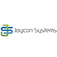 Jaycon Systems, LLC