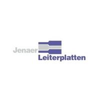 Jenaer Leiterplatten GmbH