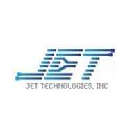 Jet Technologies Inc