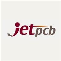 JetPCB