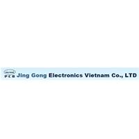 Jing Gong Electronics Vietnam Co.