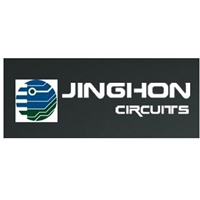Jinghon Electronics Limited