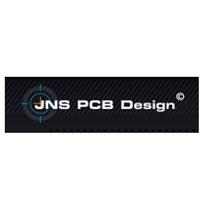 JNS PCB Design