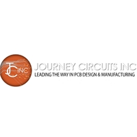 Journey Circuits Inc