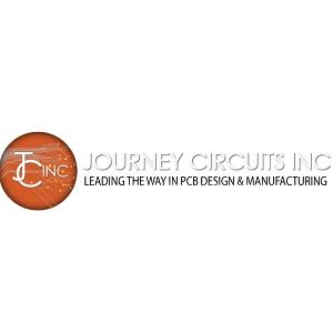 Journey Circuits Inc