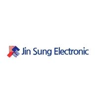 JS Tech Co. Ltd