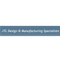 JTL DESIGN & MANUFACTURING SPECIALISTS