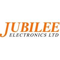 Jubilee Electronics Ltd