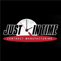 Just In Time Manufacturing Corporation