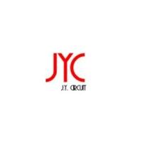 JYC USA