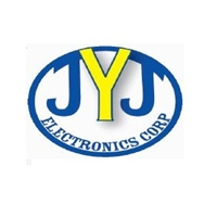 JYJ Electronics.