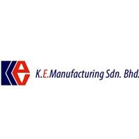 K.E. Manufacturing Sdn Bhd