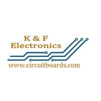K&F Electronics
