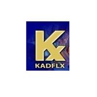 KADFLX Inc.