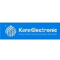 Kara Electronics