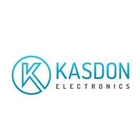 Kasdon Electronics Limited