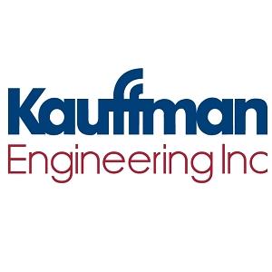 Kauffman Engineering, Inc
