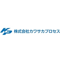 Kawasaka Process Co., Ltd