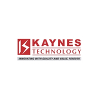 KAYNES TECHNOLOGY