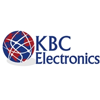 KBC Electronics, Inc.