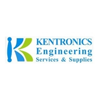 Kentronics Engineering Services and Supplies.