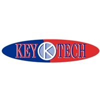 Key-Tech Electronic Systems