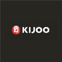 KIJOO Industrial Co., Ltd